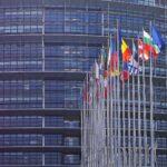 Fondo sociale europeo: da Bruxelles oltre 118 milioni per sostenere lo sviluppo dell'Umbria