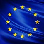 """Pubblicato il rapporto """"Interreg response to migration challenges"""""""