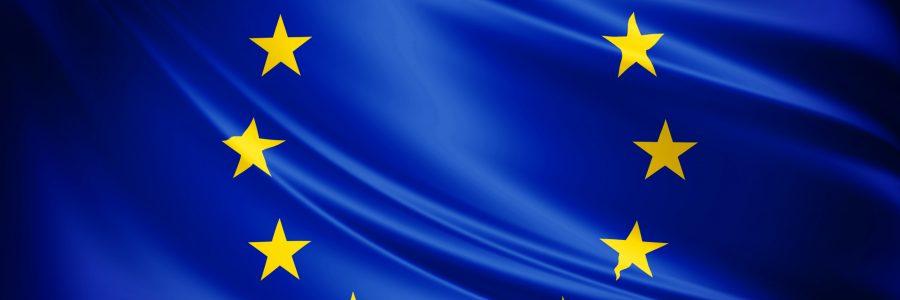 Più di 600 umbri a contatto con l'Ue grazie alla Cattedra Jean Monnet 'Eurel'
