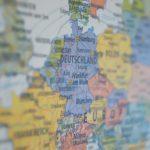 Superare gli ostacoli transfrontalieri: il progetto B-Solutions