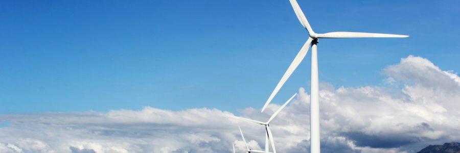 Aperto fino al 23 aprile il bando Partnership per le città sostenibili