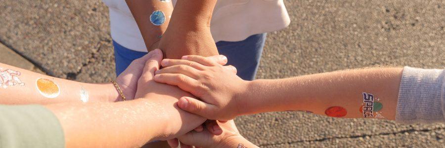 Quasi un milione e mezzo del Fondo sociale europeo investito per i minori perugini