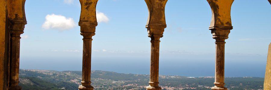 La cultura fiorisce in Umbria: in arrivo nuovi finanziamenti europei per lo sviluppo degli 'attrattori'