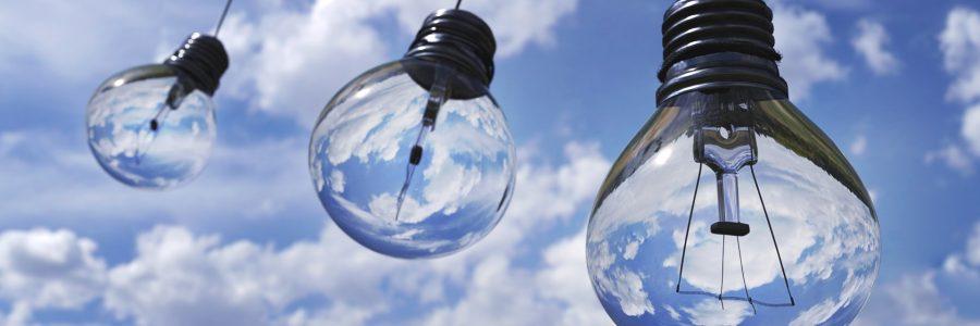 Efficientamento energetico: «Umbria sempre più in linea con le direttive europee»