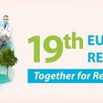 EURegionsWeek 2021, Together for recovery: a breve aperte le iscrizioni al pubblico per la partecipazione