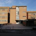 A Monteluce il campus scientifico del futuro con i soldi del Next Generation Eu