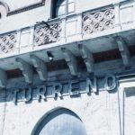 Perugia, per il nuovo Turreno 'dal vivo e online' la speranza viene dall'Europa