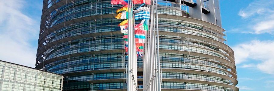Dall'Europa un fiume di euro all'Umbria